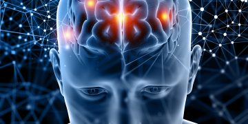 Neuroplasticity and practical principles of practice for brain injured patients
